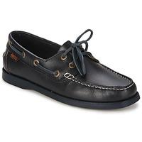Sapato de vela Arcus BERMUDES