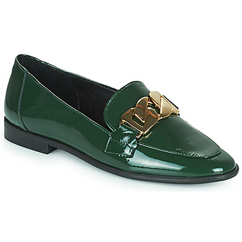 Sapatos Mulher Mocassins JB Martin CAPTIVE Cáqui