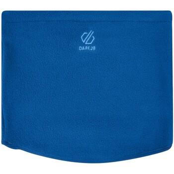 Acessórios Cachecol Dare 2b  Oxford Blue
