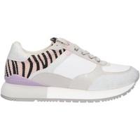 Sapatos Rapariga Multi-desportos Gioseppo 62918-BODIE Blanco