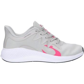 Sapatos Multi-desportos John Smith REWAR Gris