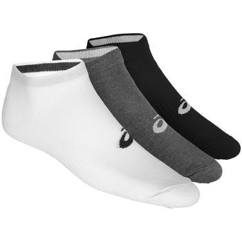 Acessórios Meias Asics 3PPK Ped Sock Multicolore