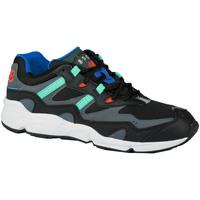Sapatos Homem Sapatilhas New Balance ML850BAF Noir
