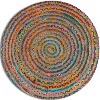 Casa Tapetes Signes Grimalt Tapetes Multicolor