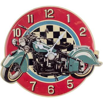 Casa Relógios Signes Grimalt Relógio Verde