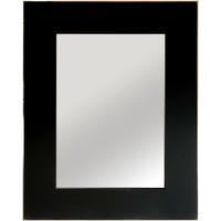 Casa Espelhos Signes Grimalt Espelho Negro