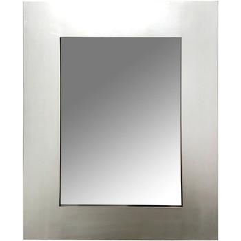 Casa Espelhos Signes Grimalt Espelho Plateado