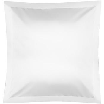 Casa Fronha de almofada  Belledorm Taille unique Branco
