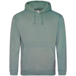 Textil Sweats Awdis College Dusty Green