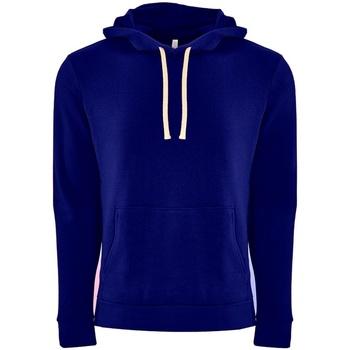 Textil Sweats Next Level NX9303 Royal Blue