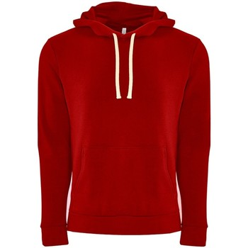 Textil Sweats Next Level NX9303 Vermelho