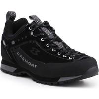 Sapatos Mulher Sapatos de caminhada Garmont Dragontail LT 481044-20I black