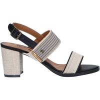 Sapatos Mulher Sandálias Refresh 69598 Blanco
