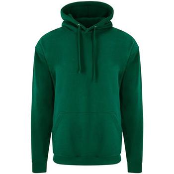 Textil Homem Sweats Pro Rtx RX350 Garrafa Verde