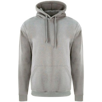 Textil Homem Sweats Pro Rtx RX350 Cinza Heather