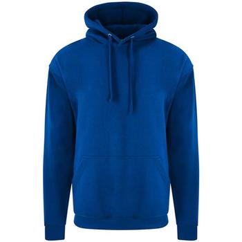 Textil Homem Sweats Pro Rtx RX350 Royal Blue