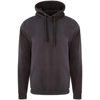 Textil Homem Sweats Pro Rtx RX350 Cinza Escuro