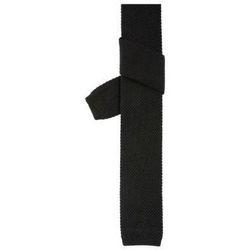 Textil Gravatas e acessórios Sols THEO Negro noche