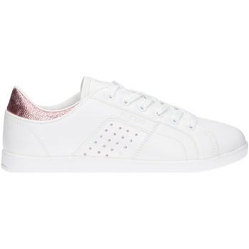 Sapatos Mulher Multi-desportos Kappa 3117LMW NINA Blanco
