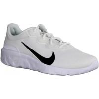 Sapatos Mulher Sapatilhas Nike Wmns Explore Strada Branco