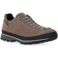 Sapatos Homem Multi-desportos Lomer DODO BIO NATURALE MTX Giallo
