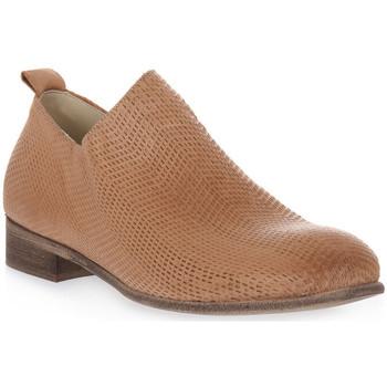 Sapatos Mulher Mocassins Priv Lab 3191 TEXAS SAND Beige