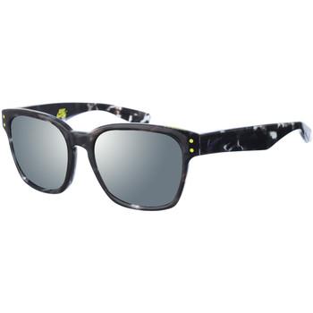 Relógios & jóias Homem óculos de sol Nike Vision Gafas de Sol Nike Volano Preto