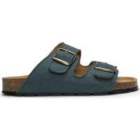 Sapatos Chinelos Nae Vegan Shoes Darco_Green verde