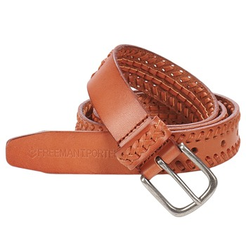 Cinto Freeman T.Porter ASADENA LEATHER