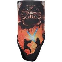 Acessórios Cachecol Buff Bandana polar Star Wars Multicolor