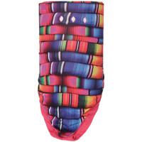 Acessórios Cachecol Buff Bandana polar Multicolor