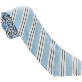 Textil Homem Gravatas e acessórios Hackett Corbata Multicolor