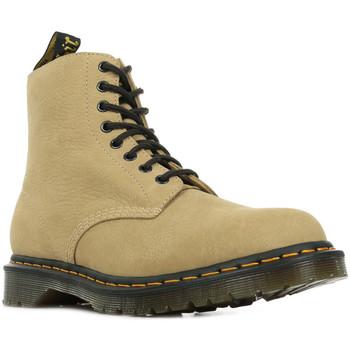 Sapatos Botas baixas Dr Martens 1460 Pascal Castanho