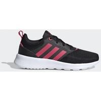 Sapatos Criança Fitness / Training  adidas Originals QT RACER 2.0 FW3963 Preto