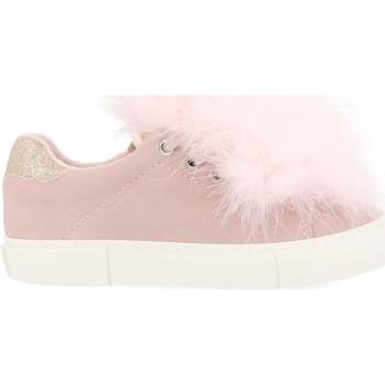 Sapatos Criança Sapatilhas Gioseppo 45973 Rosa