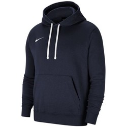 Textil Homem Sweats Nike Park 20 Fleece Azul marinho