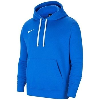 Textil Homem Sweats Nike Park 20 Fleece Azul