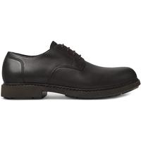 Sapatos Homem Sapatos Camper NEUMAN SHOES K100152 CASTANHO