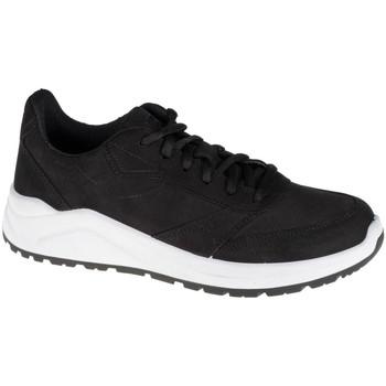 Sapatos Mulher Sapatilhas 4F Wmn's Casual Noir