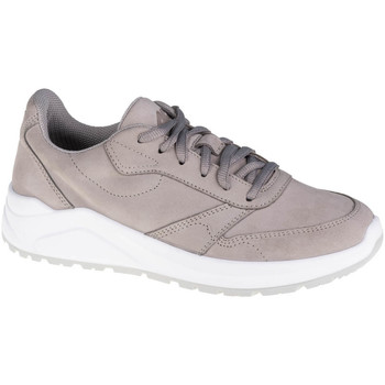 Sapatos Mulher Sapatilhas 4F Wmn's Casual Grise