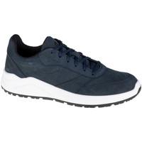 Sapatos Homem Sapatilhas 4F Men's Casual Bleu marine