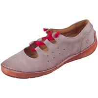 Sapatos Mulher Sapatos Josef Seibel Fergey 71 Cor bege