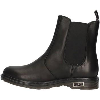 Sapatos Mulher Botins Cult CLE101710 Preto