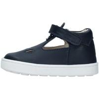 Sapatos Mulher Sandálias Balducci CITA4602 Azul
