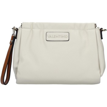 Malas Mulher Pouch / Clutch Valentino Bags VBS4T403 Castanho