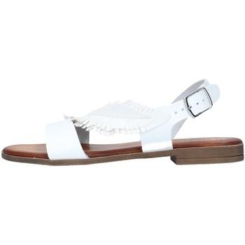 Sapatos Mulher Sandálias IgI&CO 7176011 Branco