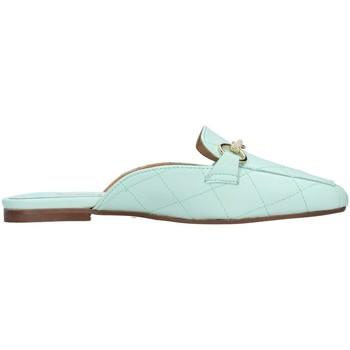 Sapatos Mulher Tamancos Balie' 0021 Verde