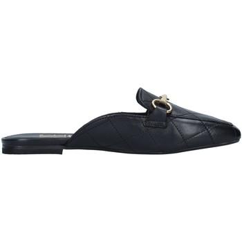 Sapatos Mulher Sandálias Balie' 0021 Preto