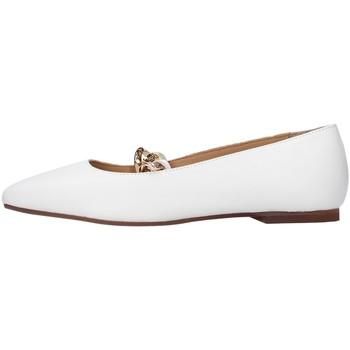 Sapatos Mulher Sabrinas Balie' 380 Branco