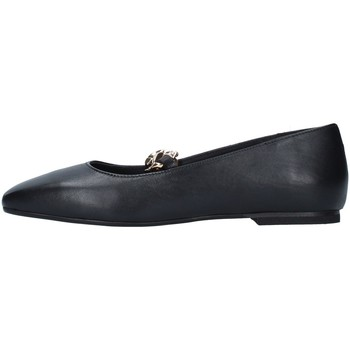Sapatos Mulher Sabrinas Balie' 380 Preto